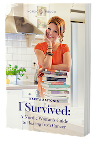 I_Survived_Nordic_Womans_Guide_to_Healing_from_Cancer-cover-image